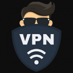 Deka VPN For PC