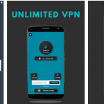 VIP VPN for PC
