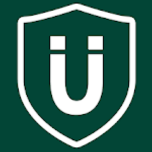 U-VPN For PC