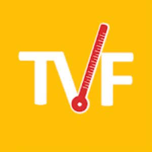 TVFPlay For PC