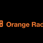 Orange Radio for PC